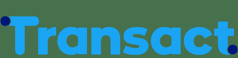 Involved transact logo