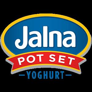 client logo - Jalna