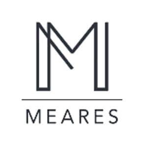 client logo - Meares & Associates
