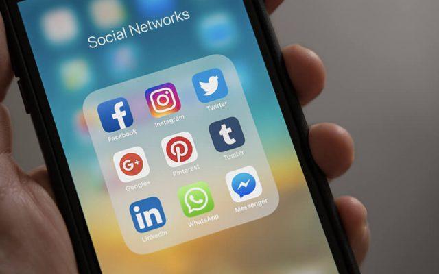 Paid Social Media Advertising Experts - Paykel media