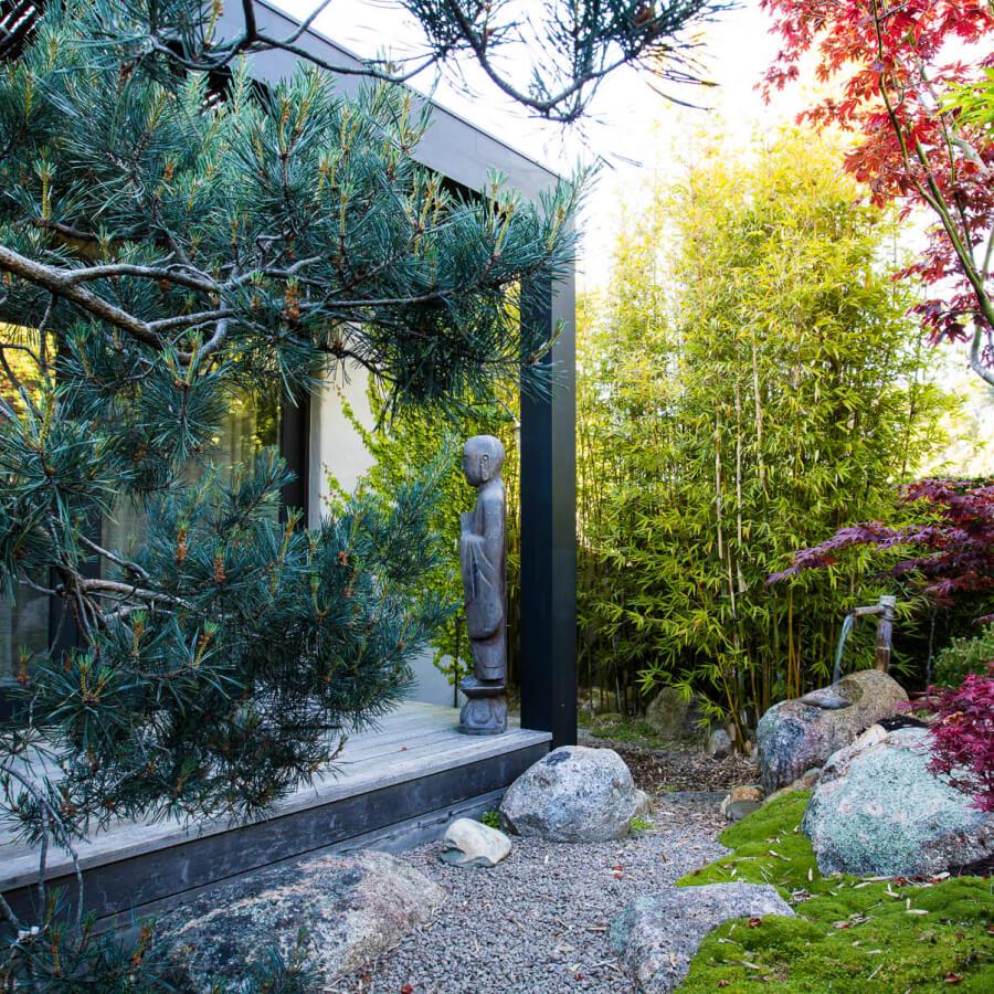 client image - Landscaping Victoria