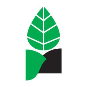 client logo - Landscaping Victoria