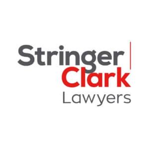 client logo - Stringer Clark