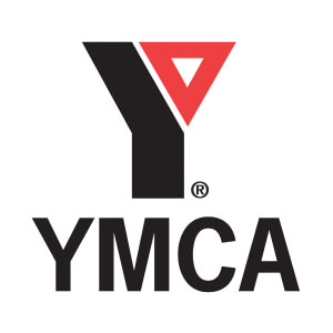 client logo - YMCA